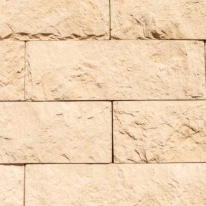 Искусственный камень Альпа 18-108-00