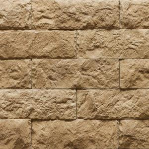Искусственный камень Альпа 18-117-00