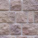 Искусственный камень Арагон 12-402-01