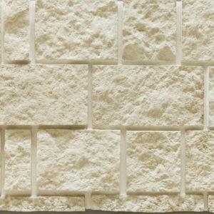 Искусственный камень Афины 11-115-00