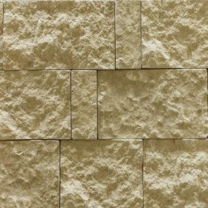 Искусственный камень Афины 11-131-00