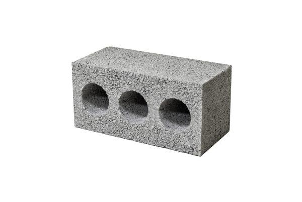 Блок Т-19