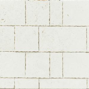 Искусственный камень Верона 28-123-00
