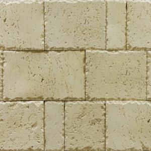 Искусственный камень Верона 28-131-02