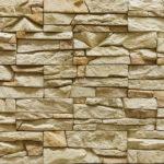Искусственный камень Мадрид 21-130-01