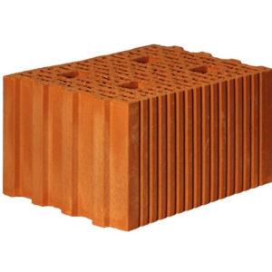 керамический блок Поромакс-280
