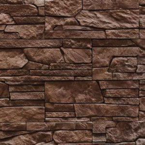 Искусственный камень Корсика 16-155-00