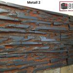 Metall 2