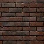 Старый кирпич 28300