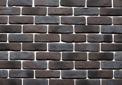 Старый кирпич 28301