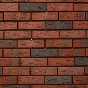 Фасадный кирпич 27400